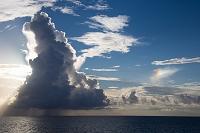 沖縄県 海と空
