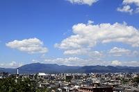 京都府 京都市街