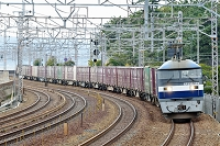 兵庫県 山陽本線