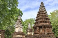 タイ王国 Thailand