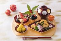 おせち料理 和食