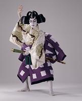 歌舞伎「松王丸」