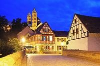 ドイツ シュパイヤー大聖堂