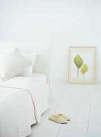 ベッドルームイメージ