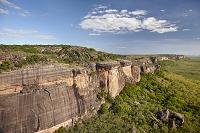 オーストラリア カカドゥ国立公園