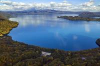 十和田湖 十和田八幡平国立公園