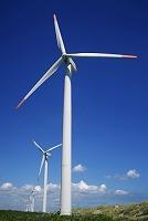 茨城県 風力発電