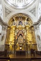 スペイン カスティーリャ・イ・レオン セゴビア