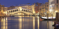 イタリア ヴェネト州