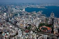 神奈川県 横浜市 中区