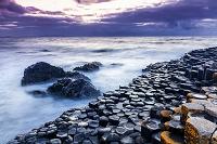 イギリス 北アイルランド