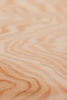 杉板 木目