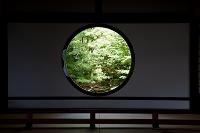 京都市 源光庵