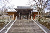 静岡県 修善寺温泉街
