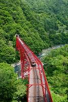 富山県  黒部市