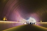 滋賀県 ミホミュージアム