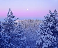 アメリカ合衆国 クリーブランド国立森林公園