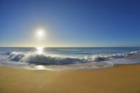 オーストラリア  海