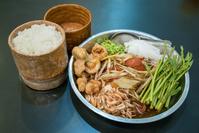 タイ イサーン料理
