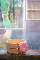 静岡県 伊豆 温泉