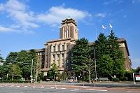愛知県 名古屋市役所