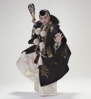 歌舞伎 弁慶