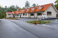 北海道 鶴の湯温泉