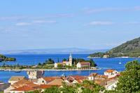 クロアチア ヴィス島
