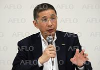 日産、西川社長が辞任へ 役員報酬の不正受領で辞意