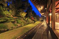 静岡県 龍沢寺