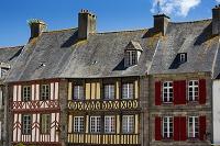 フランス ブルターニュ地方