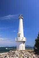 静岡県 伊豆大瀬崎灯台