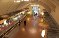 長崎県 グラバー園 長崎伝統芸能館