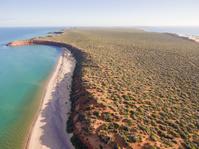 オーストラリア 西オーストラリア