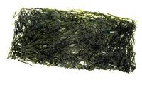 すき昆布(乾燥)