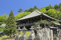 奈良県 東大寺の二月堂