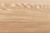 スギ板の木目