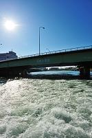 東京都 有明ふ頭橋