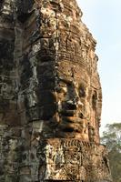 カンボジア シェムリアップ アンコール