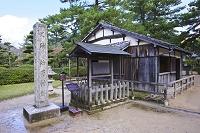 山口県 松下村塾