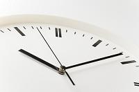 時計の文字盤