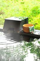 静岡県 熱海 温泉