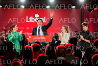 2021年 カナダ総選挙 自由党が第一党を維持