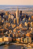 アメリカ合衆国 ニューヨーク市