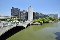 東京都 竹橋