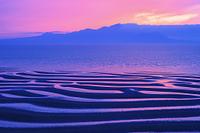 熊本県 御興来海岸
