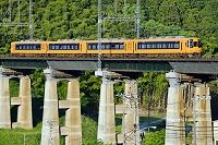 奈良県 近畿日本鉄道
