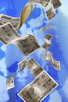 ビジネスとお金のイメージ