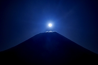 静岡県 パール富士