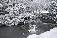 栃木県 日光山輪王寺